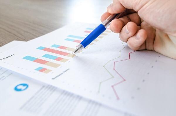 Outsourcing Controllingu finansowego
