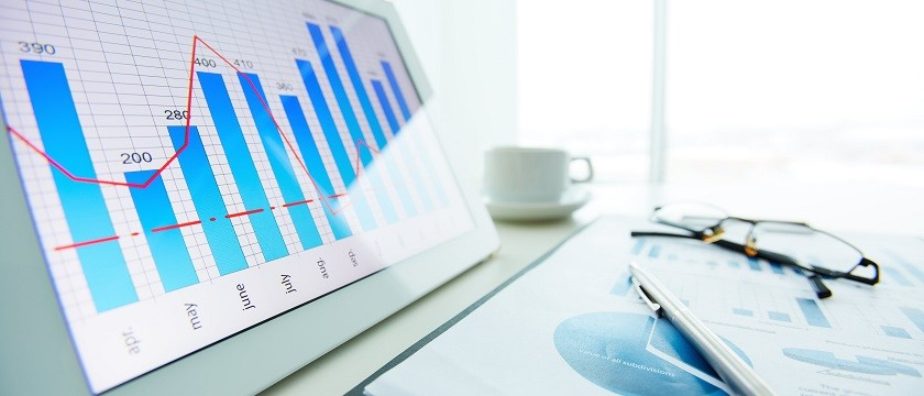 Corporate Performance Management Jedox