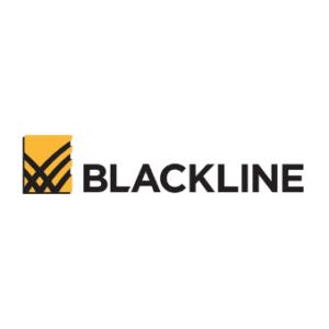 Blackline Zamknięcie Miesiąca
