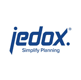 Jedox